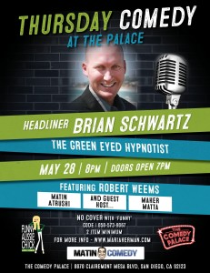 Thurs_Comedy_flyer_052815